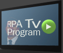 Click here to watch RPA Tv Program